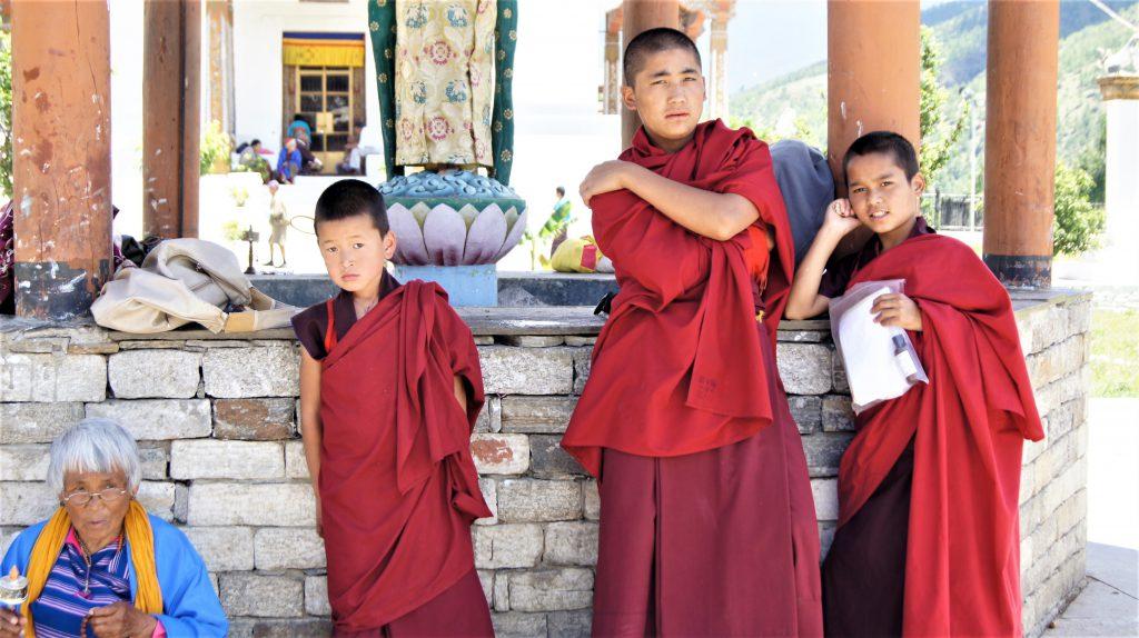 Bhutan-DMC-Western-Bhutan-Cultural-Tour-1