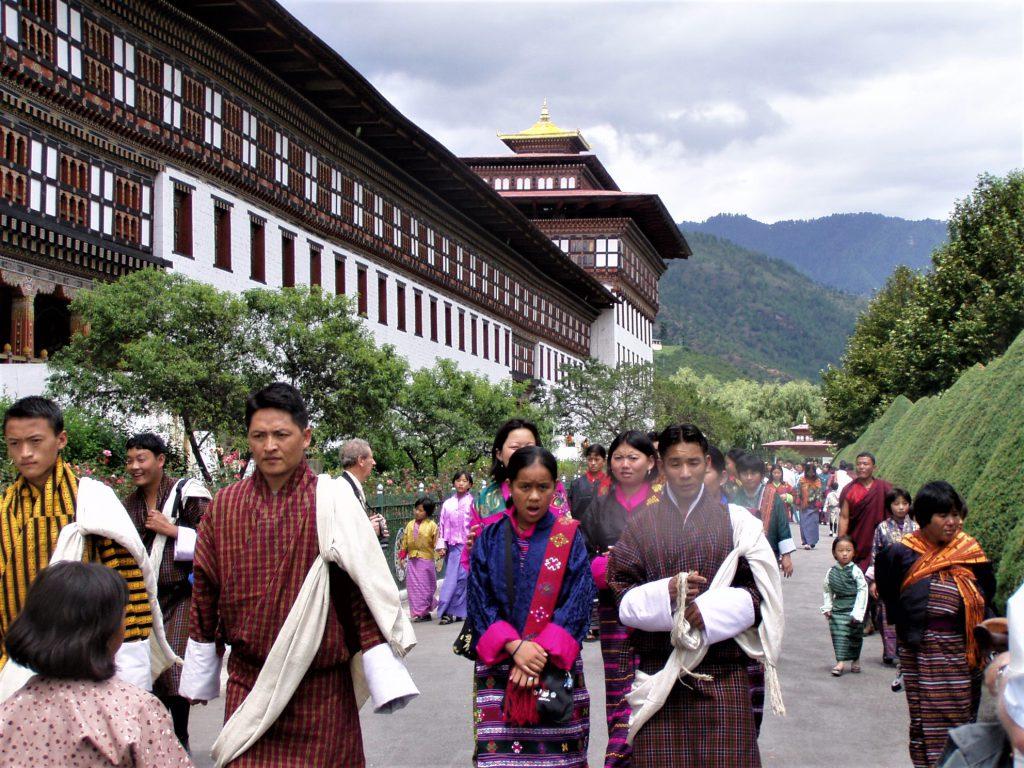 Bhutan-DMC-Thimphu-Tshechu-Festival-Tour-2.jpg
