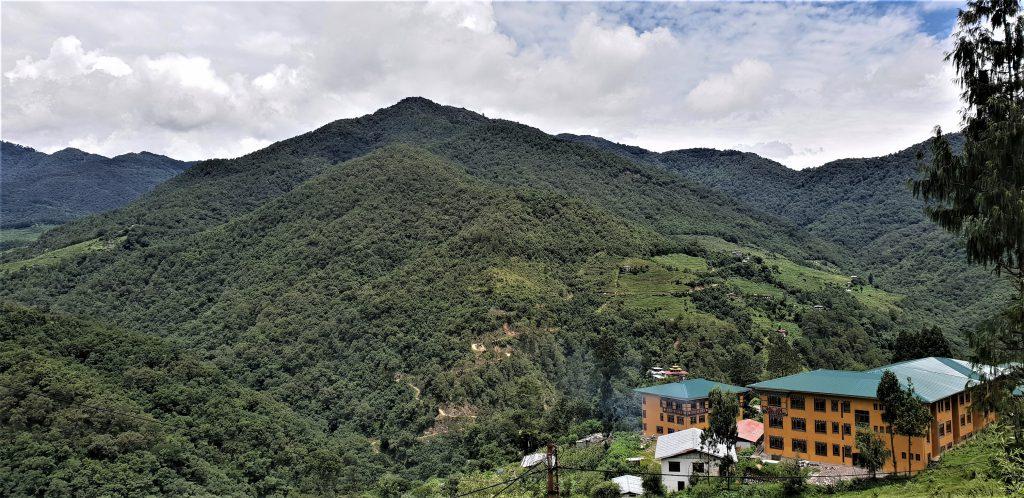 Bhutan DMC- Western & Central Bhutan Tour 6