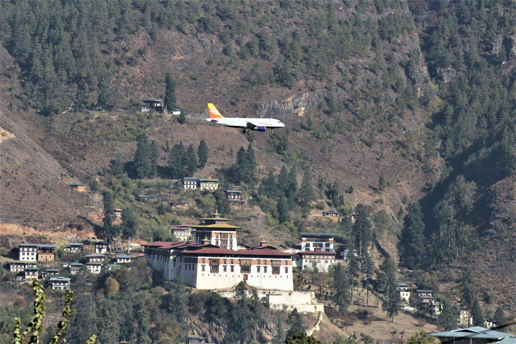 Bhutan DMC- Fascinating Bhutan